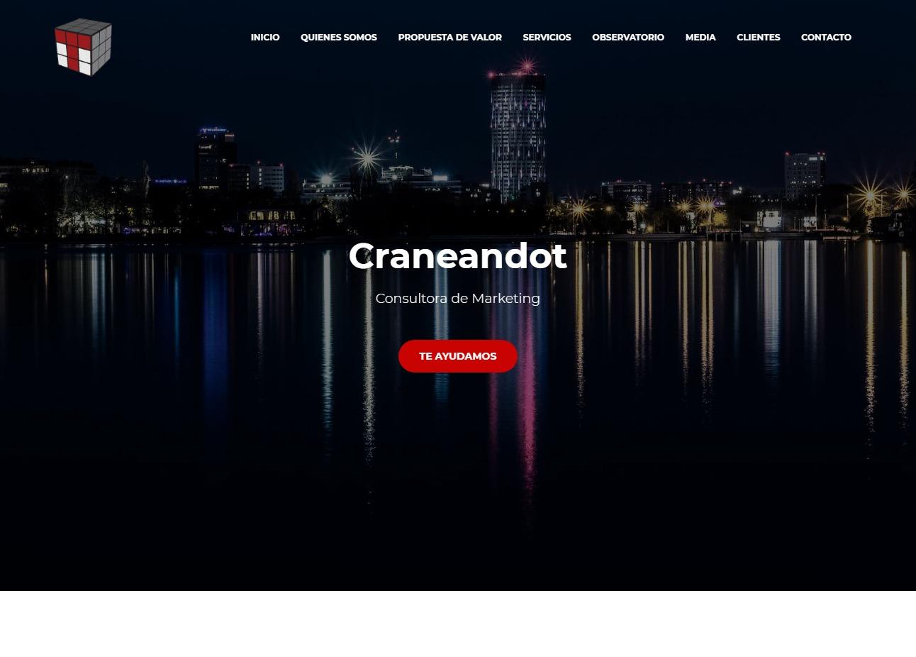 CraneandoT