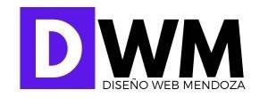 Diseño web Mendoza